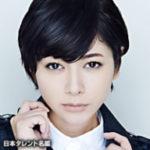 真木よう子の『ベロニカは死ぬことにした』でのヌード動画