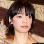 市川実和子の『コンセント』でのヌード濡れ場動画