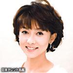 斉藤慶子の『さわこの恋』でのヌード濡れ場動画