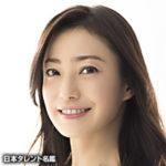 菅野美穂の『さくらん』でのセミヌード濡れ場動画