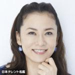 鈴木砂羽の『愛の新世界』でのヌード濡れ場動画