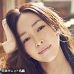 麻生久美子の『カンゾー先生』でのヌード動画
