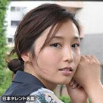 三津谷葉子の『東京大学物語』でのセミヌード濡れ場動画