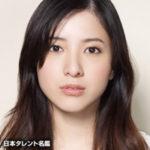 吉高由里子の『蛇にピアス』でのヌード濡れ場動画