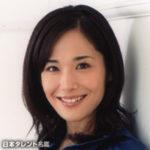 富田靖子の『南京の基督』でのヌード濡れ場動画