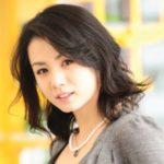 小島可奈子の『泪壺』でのヌード濡れ場動画