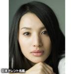 芦名星の『シルク』でのヌード動画