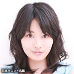 多田あさみの『逢えてよかった』でのセミヌード濡れ場動画
