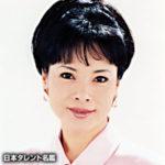 由美かおるの『しなの川』でのヌード動画