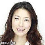 高橋ひとみの『ダブルベッド』でのヌード動画