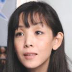鈴木早智子の『鈴木早智子 September Shock』でのヌード濡れ場動画